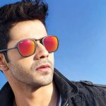 Varun Dhawan Net Worth, Business Module, Cars Collection, House & Family
