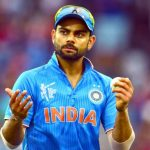 Virat Kohli Net Worth, Cars Collection, House & Family and Business