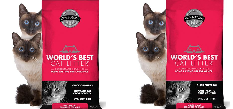 worlds-best-cat-litter-quick-cat-clumping-formula