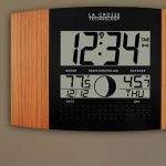Top 10 Best Selling Atomic Wall Clocks