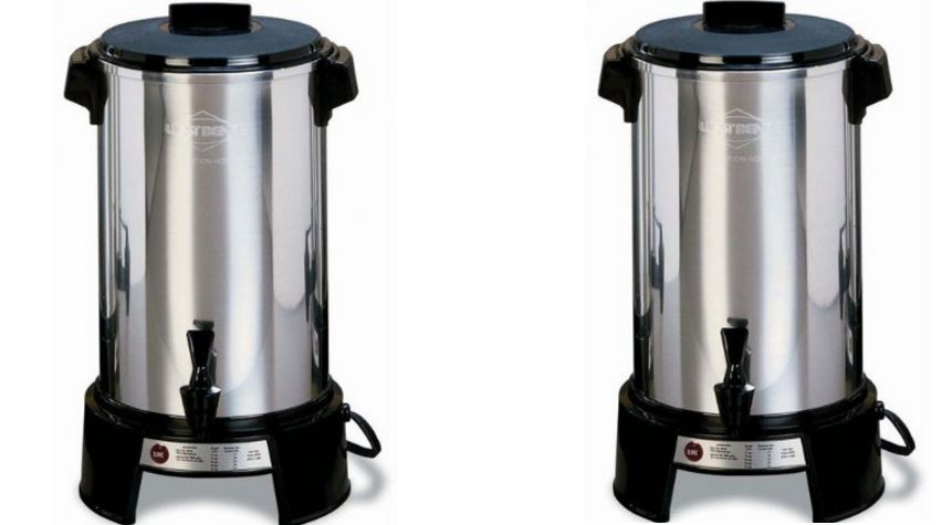 west-bend-43536-aluminum-36-cup-commercial-coffee-urn