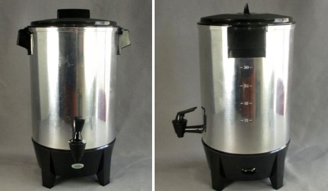 west-bend-58030-coffee-percolator