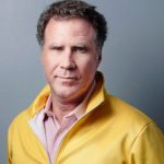 Will Ferrell Net Worth, Cars Collection, House & Family and Business