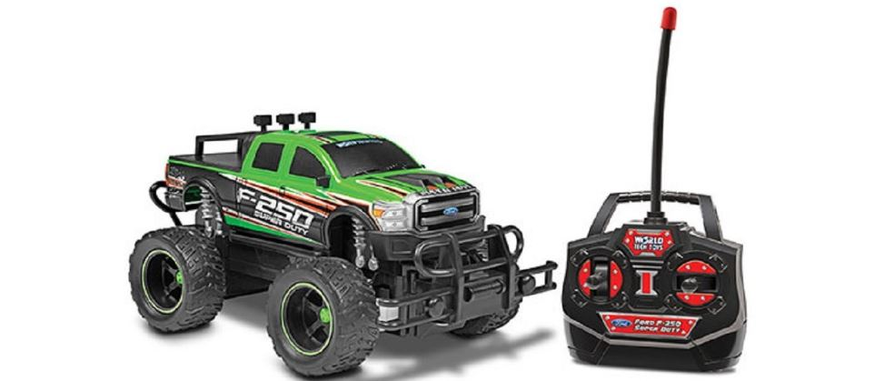 world-tech-toys-ford-f-250-super-duty-rc-truck