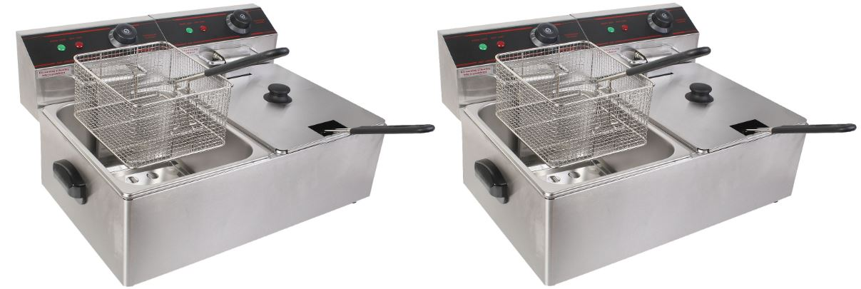 xyzworks-stainless-steel-electric-countertop-dual-deep-fryer
