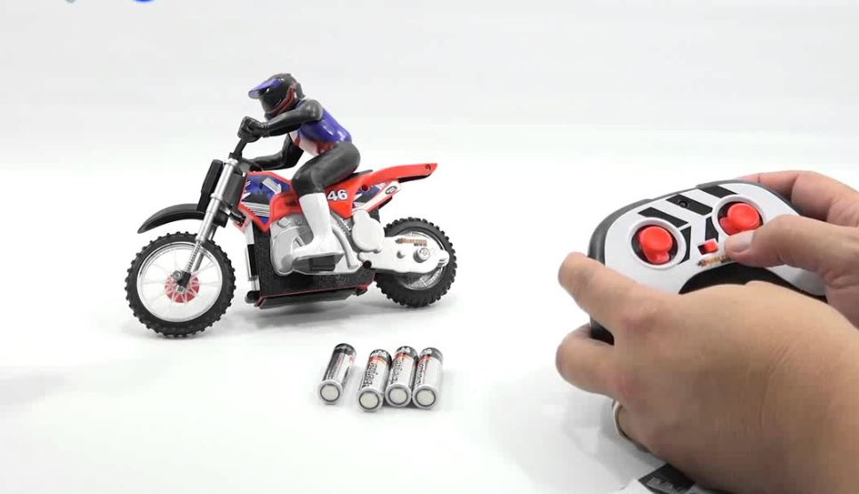 xtreme-cycle-moto-rc