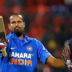 Yusuf Pathan Net Worth, Cars Collection, House & Family and Business