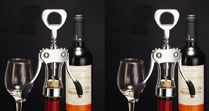 zicome-stainless-steel-red-wine-beer-bottle-corkscrew-opener-and-wine-stopper-set