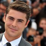 Zac Efron Net Worth, Cars Collection, House & Family and Business