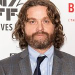 Zach Galifianakis Net Worth, Cars Collection, House & Family And Business