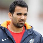 Zaheer Khan Net Worth, Cars Collection, House & Family and Business