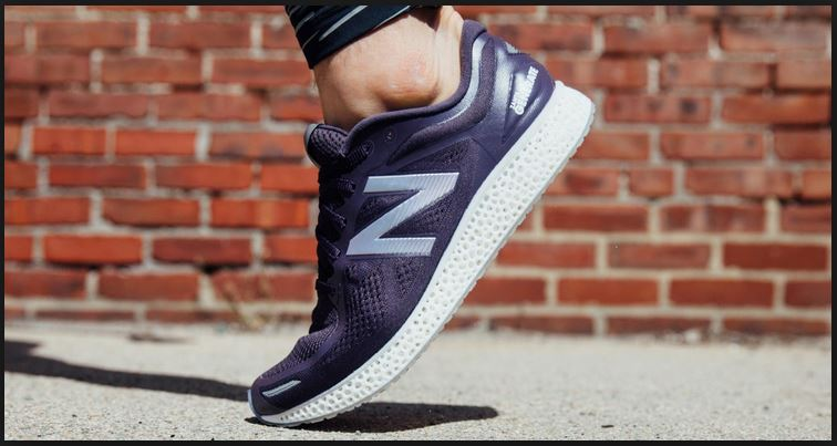 Best Sports Shoes brands