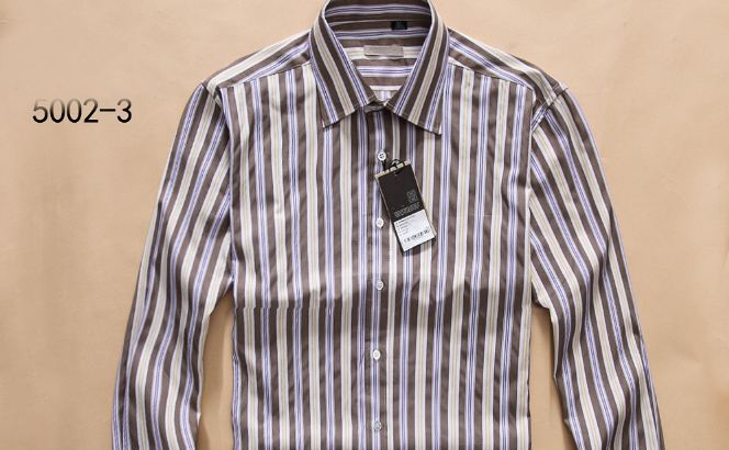Best Men's Shirt Brands in India 2019