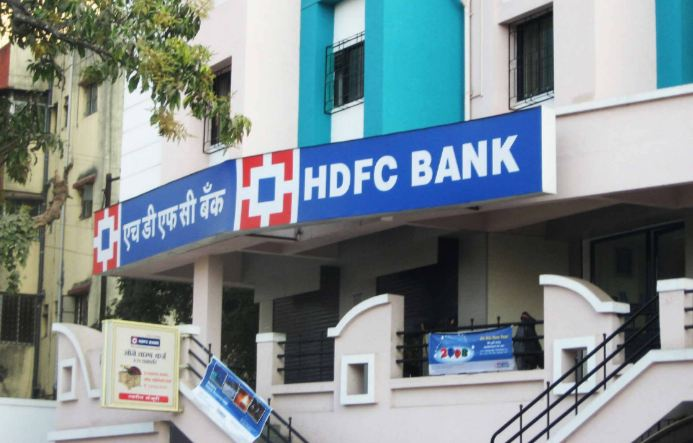 Best Banks in India 2019