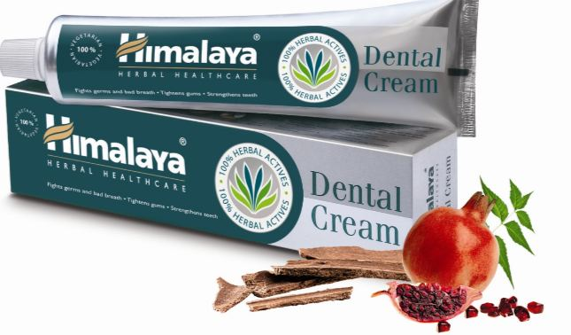 Best Toothpaste Brands in India 2019