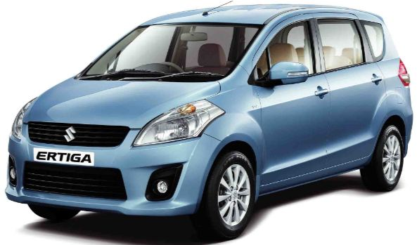 Largest Automobile Manufacturing Companies in India