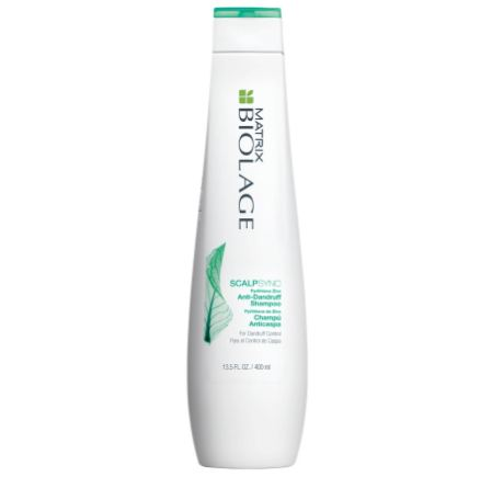 Best Anti Dandruff Shampoos