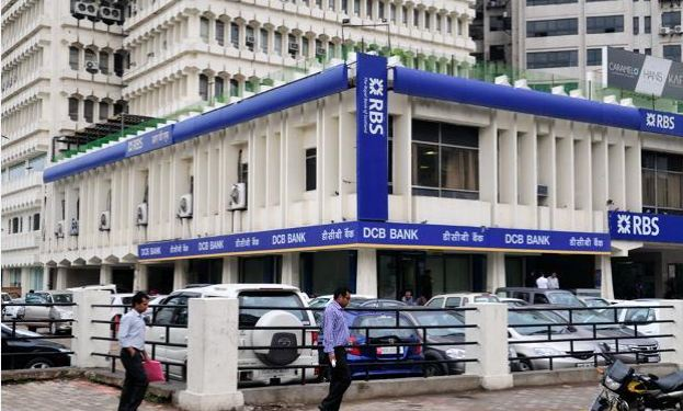 Largest Foreign Banks in India 2019