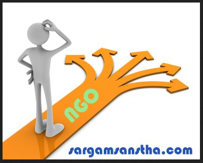 Most Popular NGOs in India