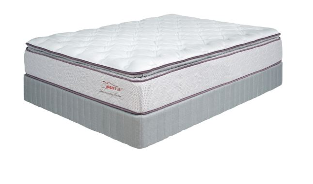 Best Mattress Brands in India 2019