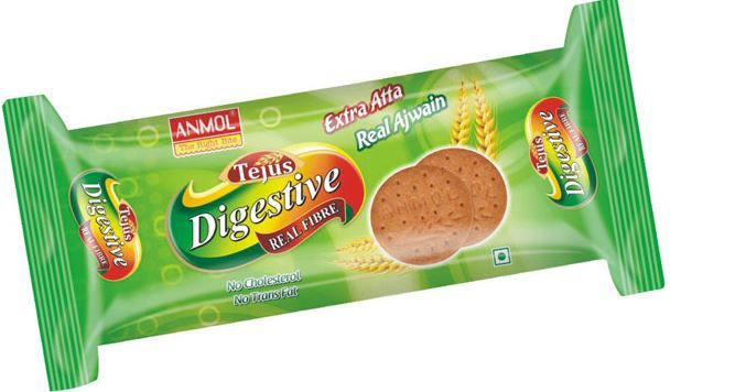 Best Biscuit Brands