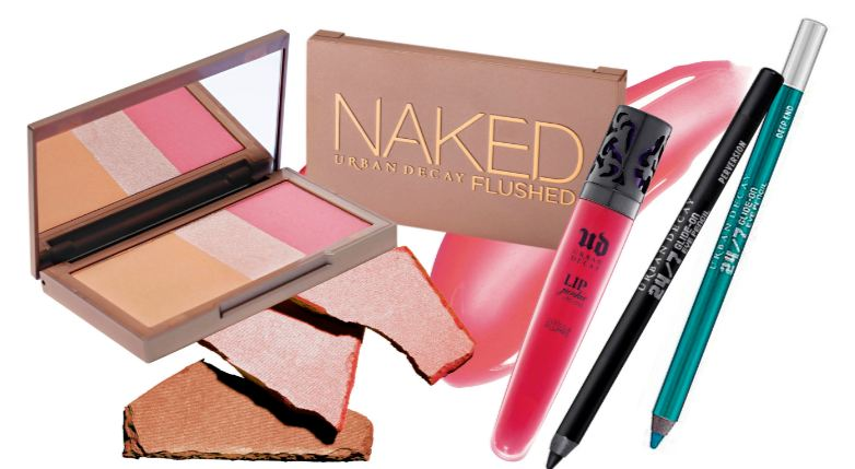 Best Cosmetic Brands 2019