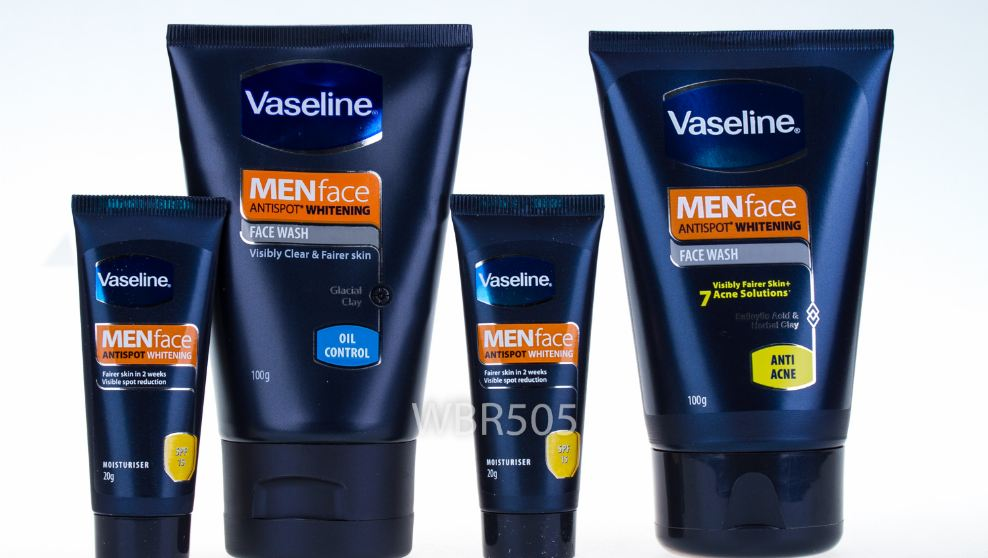 Best Fairness Creams For Men