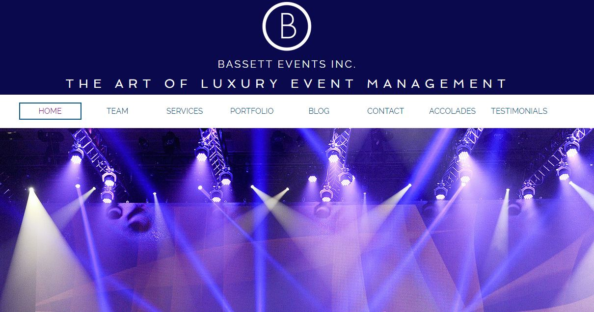 Best Event Management Companies