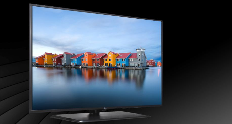 Best LED TVs Brands in India 2019