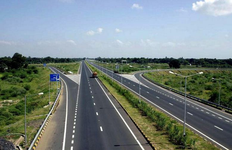 Longest National Highways in India 2019