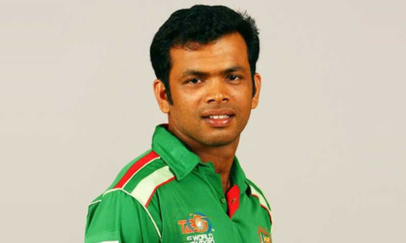 Richest Cricketers in Bangladesh 2019