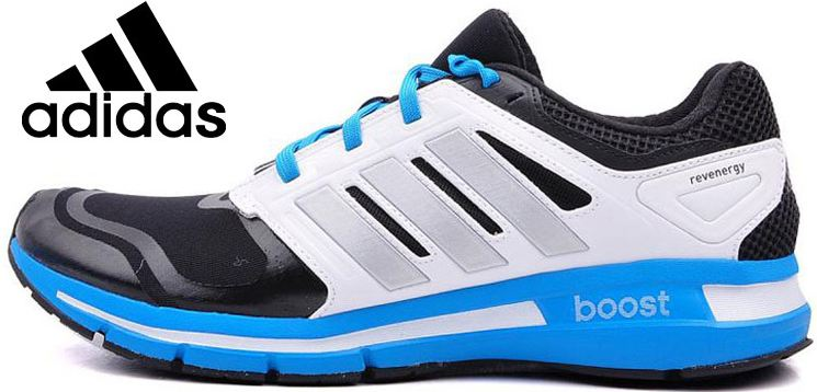 Best Sports Shoes Brands In India