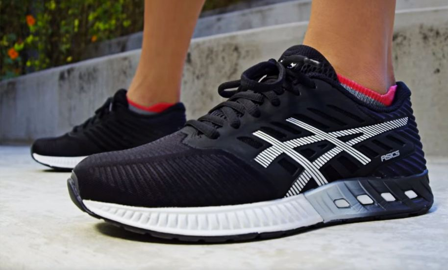 Best Sports Shoes Brands In India 2019