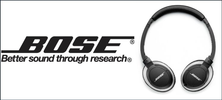 Most Popular Headphone Brands in India