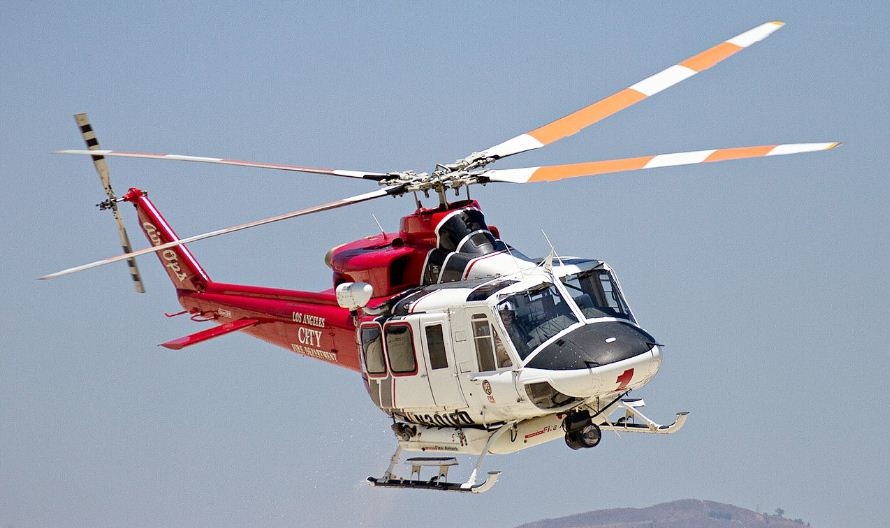 Cheapest Helicopters