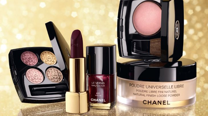 Most Expensive Makeup Brands