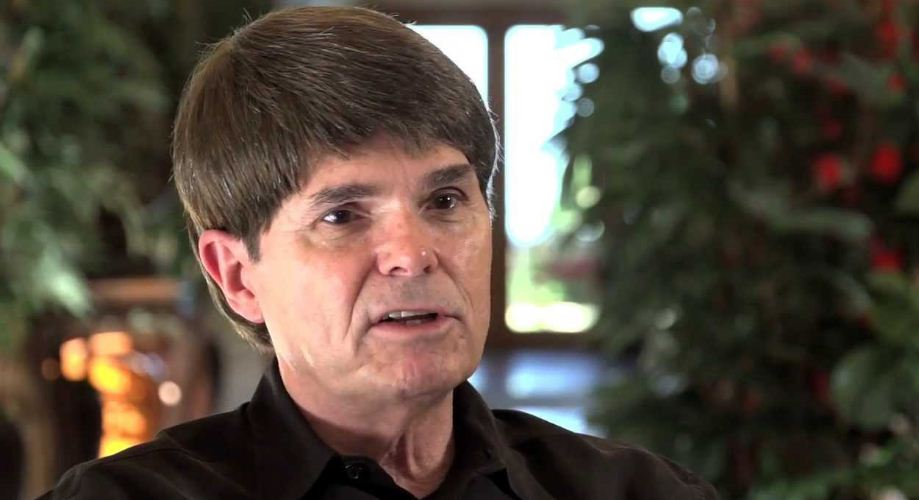 dean-koontz-top-most-popular-richest-authors-2018