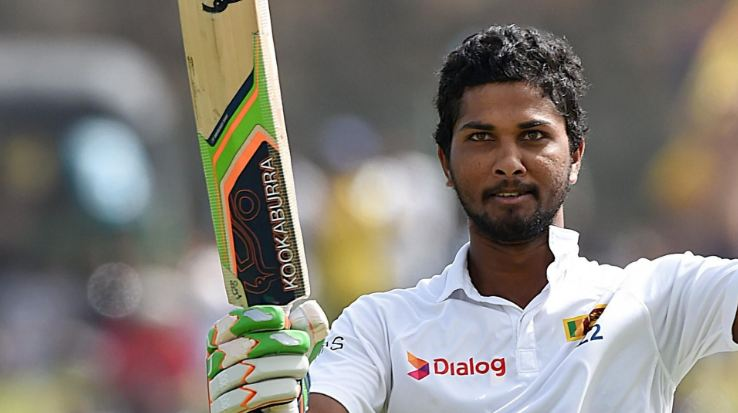Richest Cricketers of Sri Lanka 2019