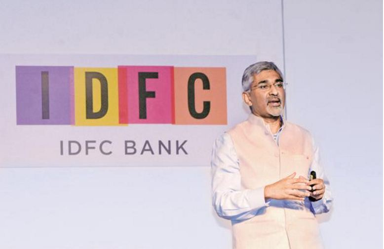 Best Financial Companies in India 2019