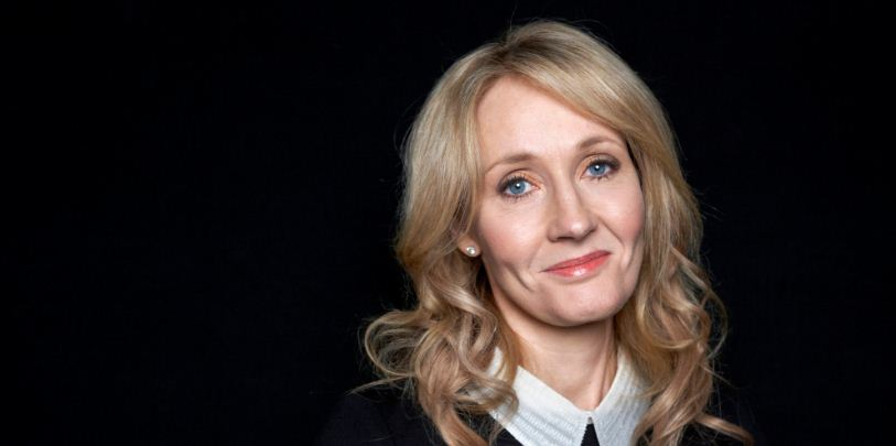 j-k-rowling-top-famous-richest-authors-2018