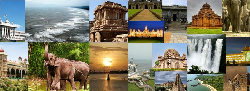 Most Expensive States In India