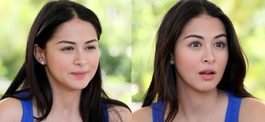 Most Beautiful Girls in Philippines