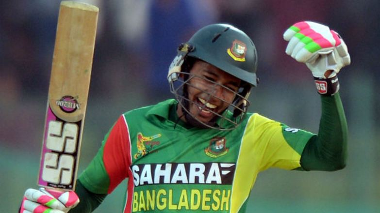 Richest Cricketers in Bangladesh