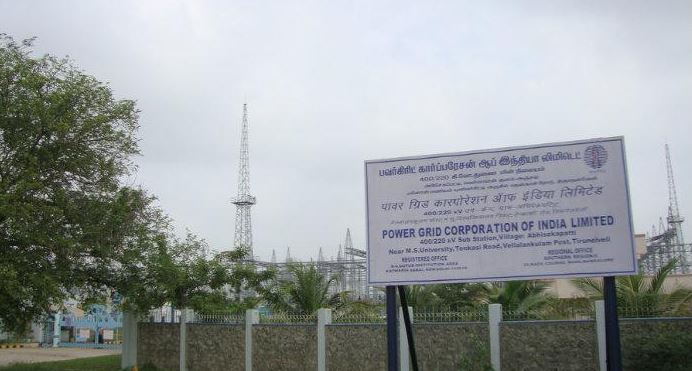 Largest Power Generation Companies in India 2019