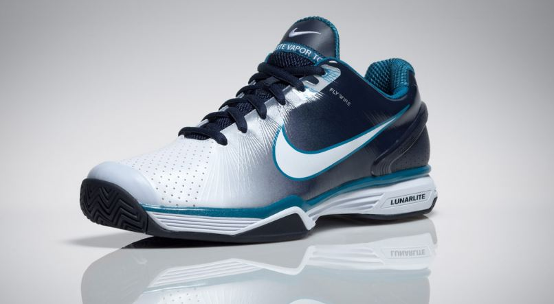 Most Expensive Nike Shoes 2019