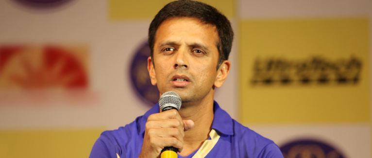 Richest Cricketers of India 2019