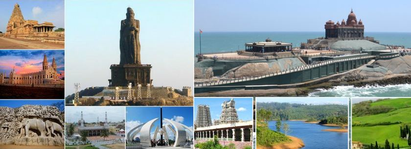 Most Expensive States In India 2019