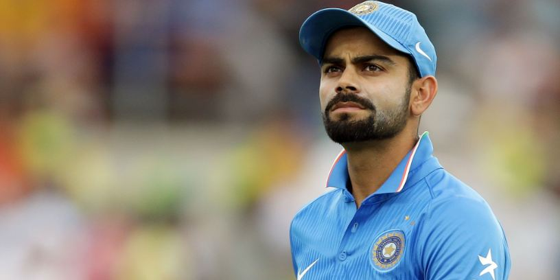 Richest Cricketers of India