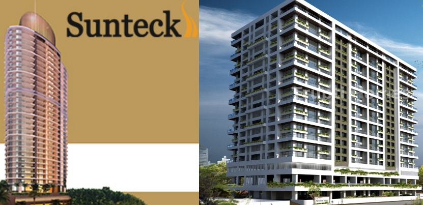 Best Builders And Developers In India