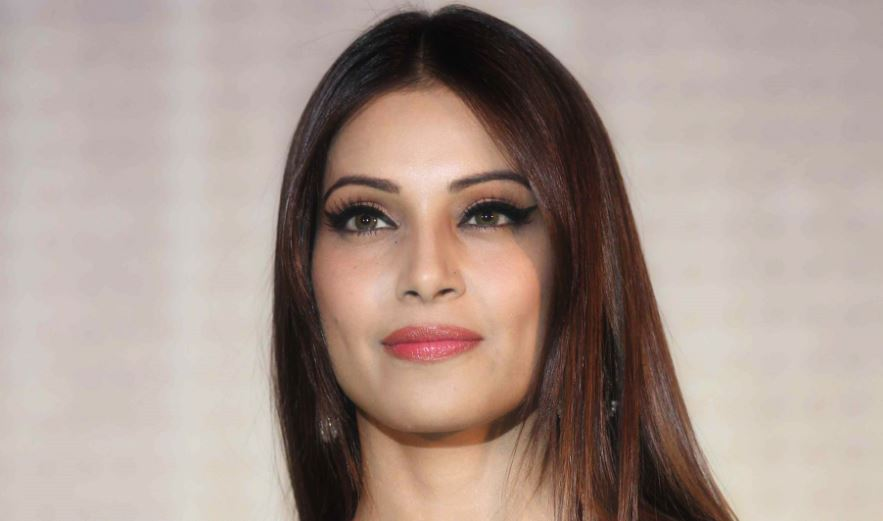Worst Bollywood Actresses